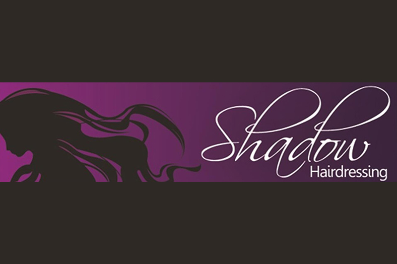 Shadow Hairdressing