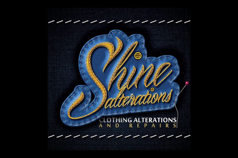 Shine Alterations