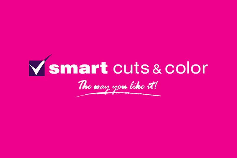 Smart Cuts & Color