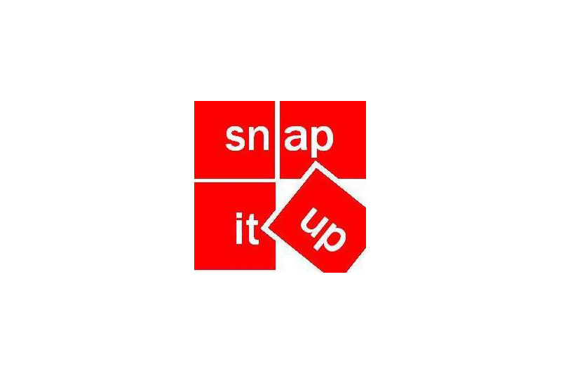 Snap it Up