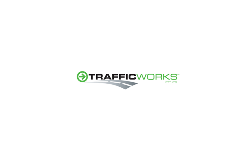 Traffic Works