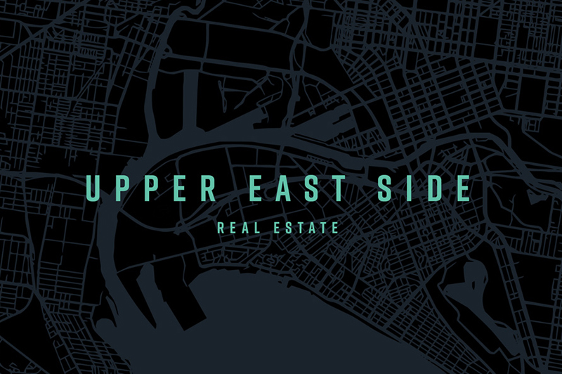 Upper East Side Real Estate