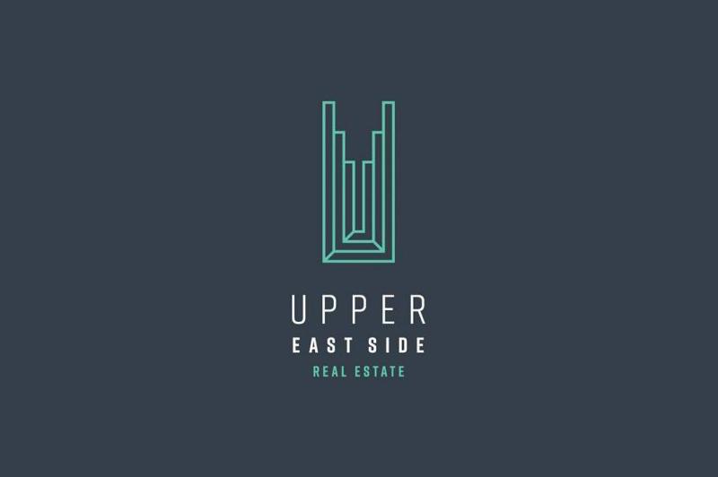 Upper East Side Real Estate