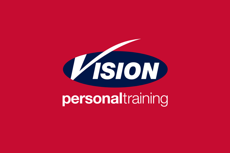 Vision Personal Training Ivanhoe