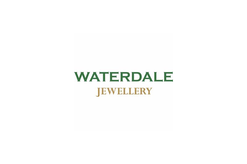 Waterdale Jewellery