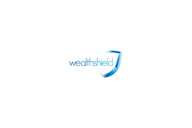 Wealth Shield