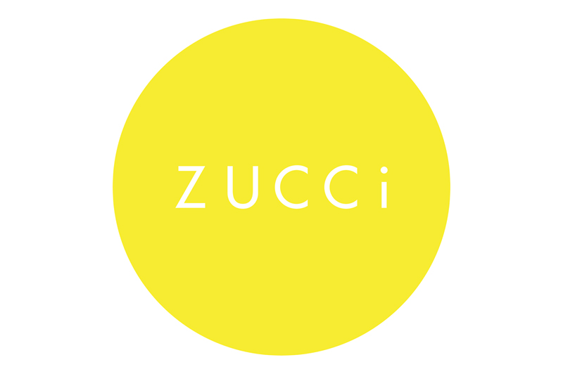 Zucci