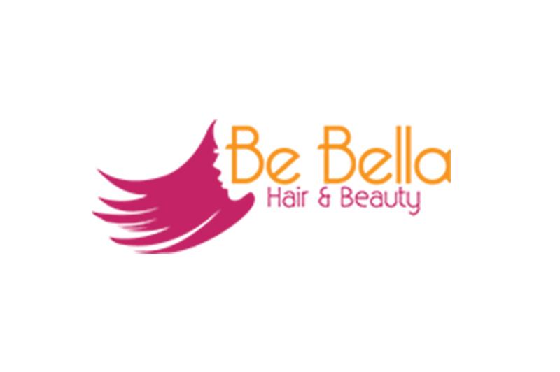 Be Bella Hair & Beauty