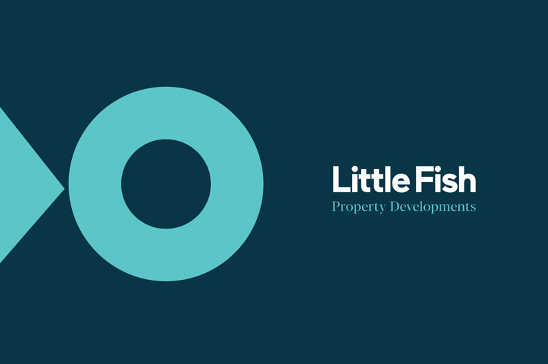 Little Fish Property Development