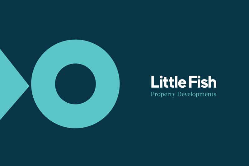Little Fish Property Development