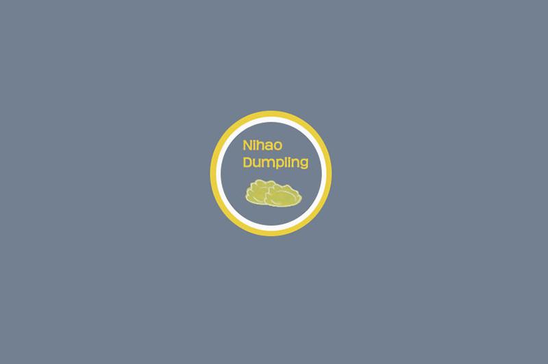 nihao dumpling ivanhoe