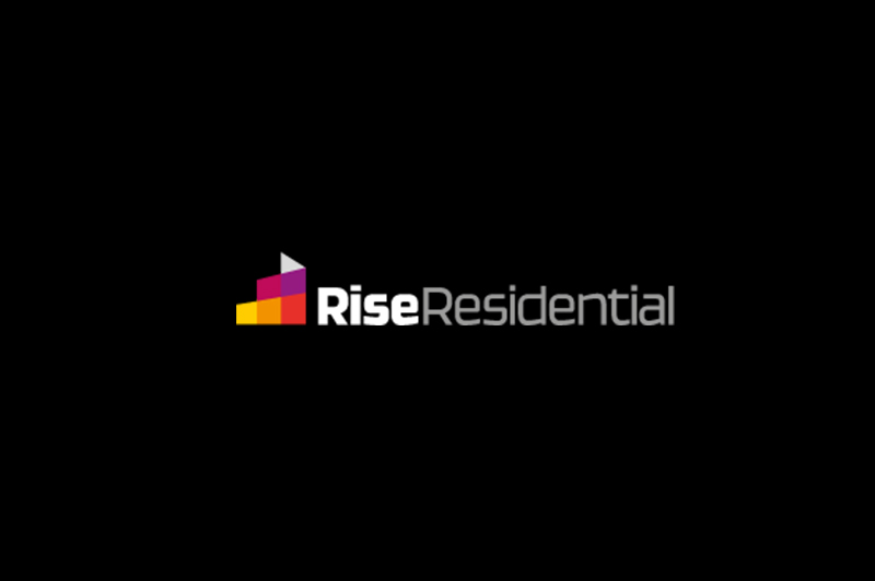 Rise Residential