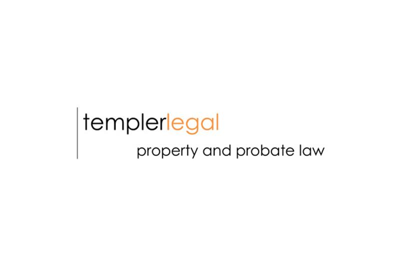 Templer Legal