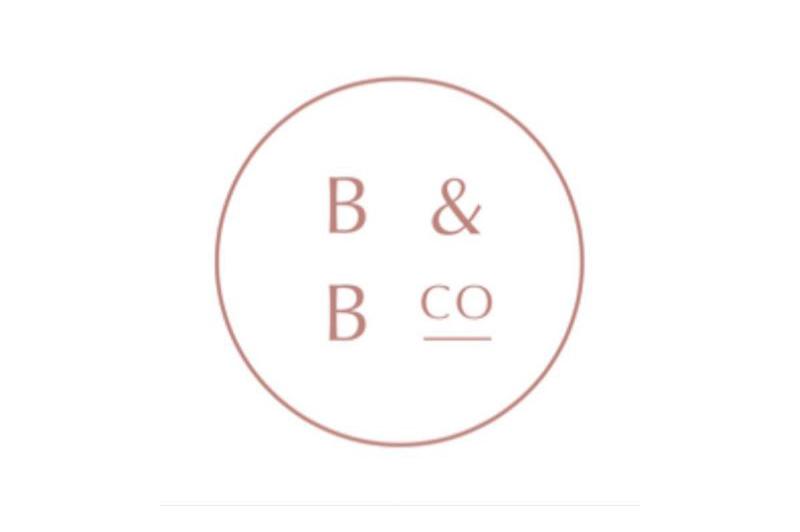 Beauty & Brow Co.
