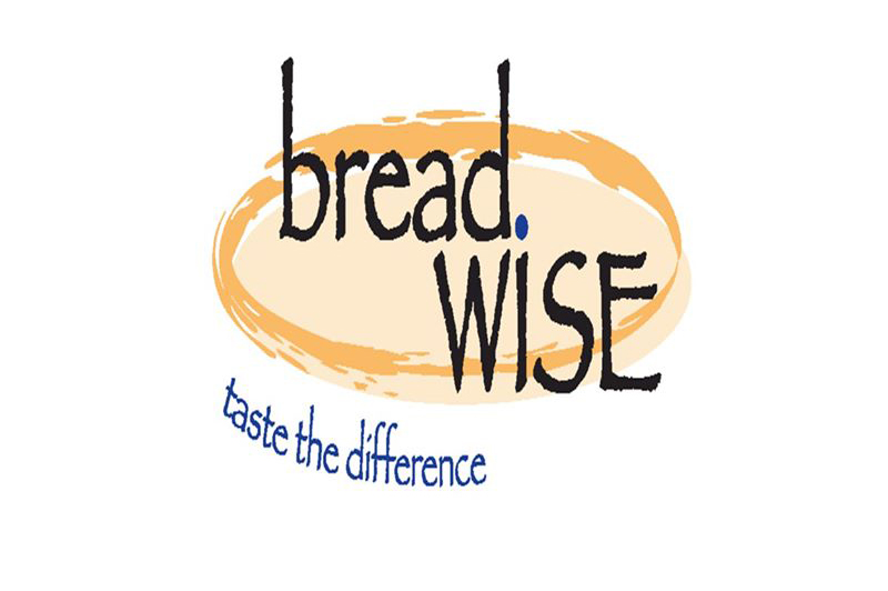 Bread Wise