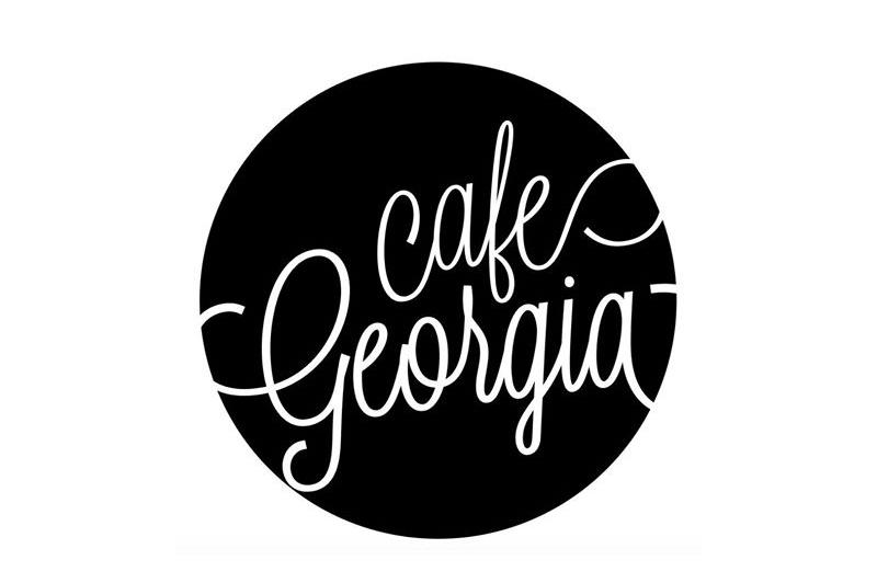 Café Georgia
