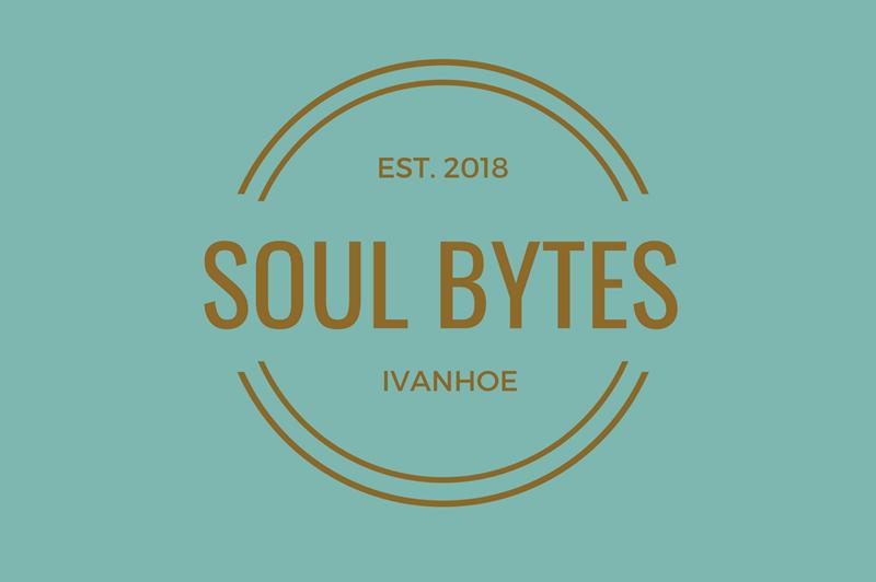 Soul Bytes Ivanhoe