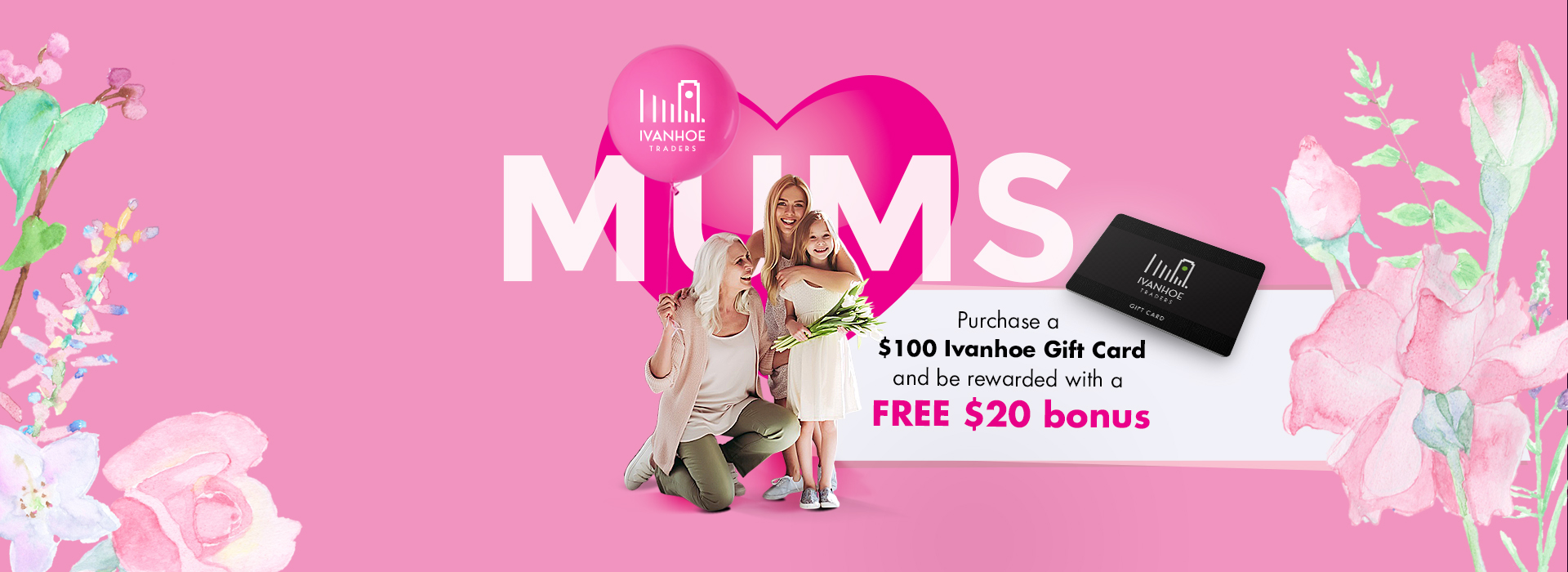 ITA Mother's Day 2019-Home Banner-v2