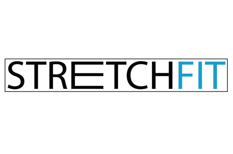 Stretchfit Logo