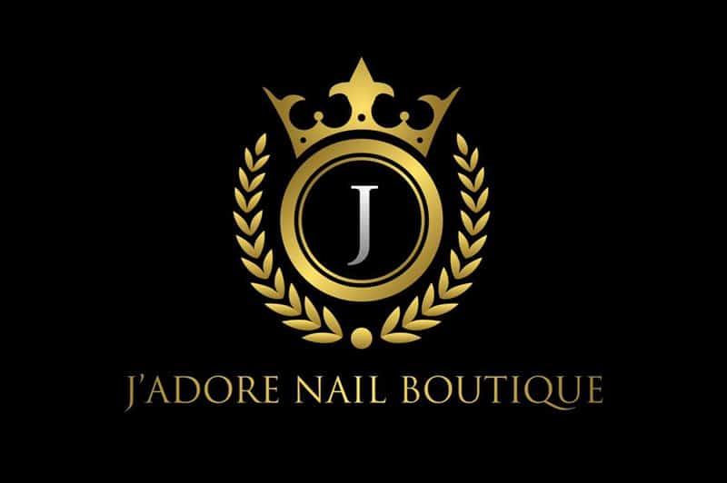 J'adore Nail Boutique