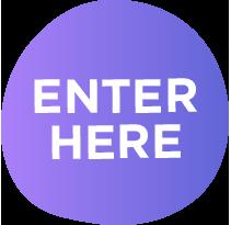 Enter Here Button
