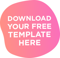TEMPLATE DOWNLOAD