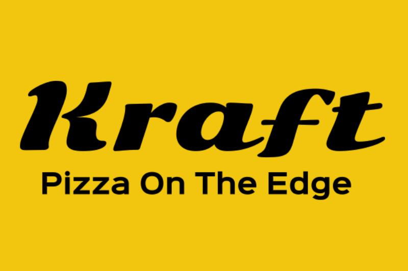 Kraft Pizza