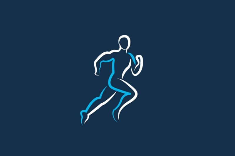 Australian Sports Physiotherapy