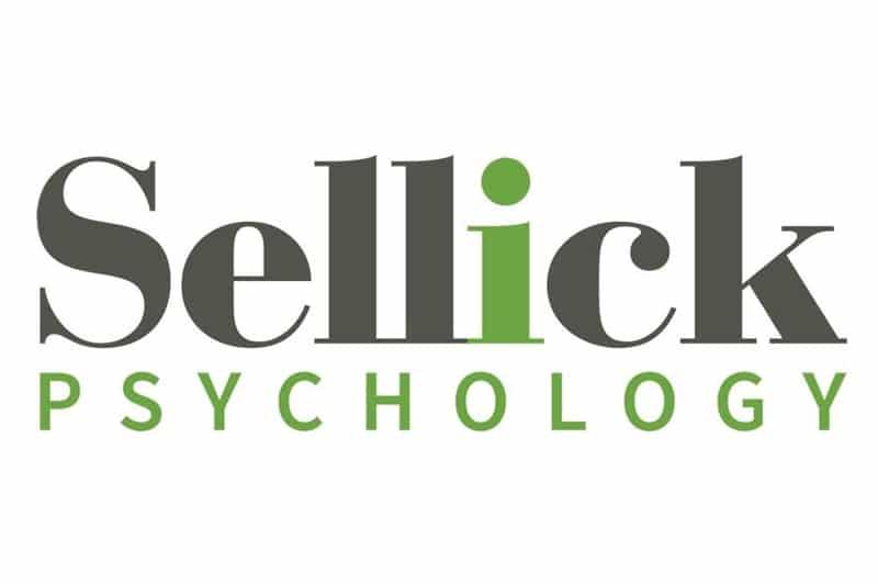 SELLICK PSYCHOLOGY