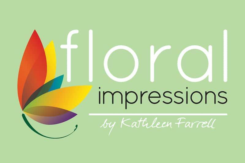 Floral Impressions Ivanhoe